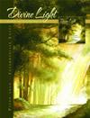 Divine Light Sheet Music